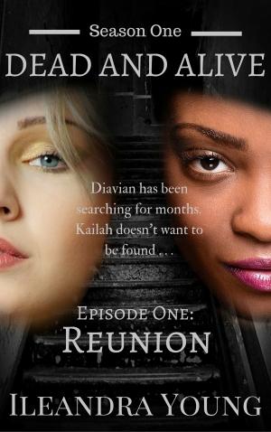 S1E1 Reunion