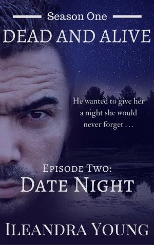 S1E2 Date Night