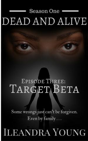 S1E3 Target Beta
