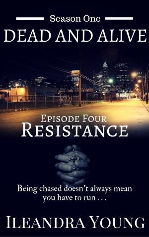 S1E4 Resistence (Diavian)d