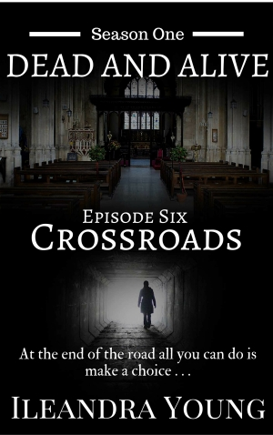S1E6 Crossroads (All)